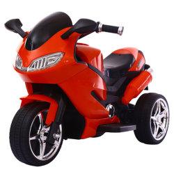 赤ん坊のおもちゃのオートバイリモート・コントロール車の乗車