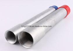 Электрические металлический кабелепровод трубки