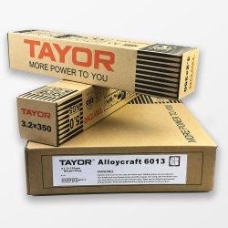 Aws E6013 мягкой стали сварка стержней 6013 6011 6010 7018 сварочных электродов