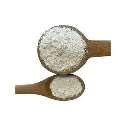 Fabricante de alta calidad de suministro de la pureza del 99% de la medicina de la API de intermediarios Remdesivir