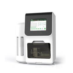 WiFi/4G Data Neuer extra Transmission POCT Analyzer Immunfluoreszenz Quantitative Analyzer