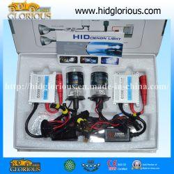 G350 35W H13-2 Lampes au Xénon /d'alimentation de lampe au xénon/xénon Kit de mise à niveau automatique