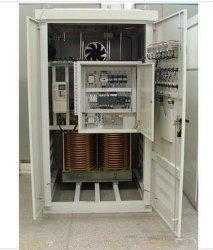 高い発電の単一水晶のケイ素DCの暖房の電源