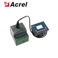 Acrel Ard2f-25+90L 지적인 지능적인 모터 프로텍터 모터 보호 릴레이