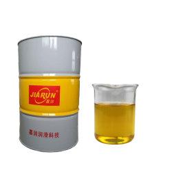 Re economizzatore d'energia Automotive Gasoline Oil della fabbrica api SL del lubrificante