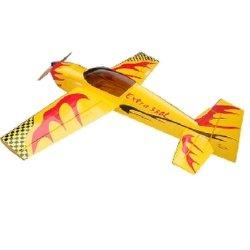 "Extra 330 30-35CC 25% (72.8"") F150 Model Plane (EXTRA-330)"
