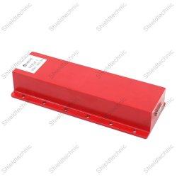 Condensatore di potenza ad impulsi a film organico ad alta tensione da 100 kv 0,1UF