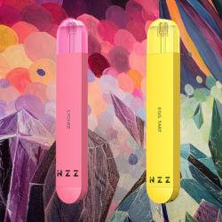 2021 سعر الجملة Vape Pod يمكن التخلص منه قلم سجائر E Cigarette يطير بار 800 بوف بود وتبخر يمكن التخلص منه السجائر الإلكترونية في المملكة المتحدة