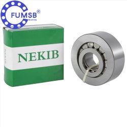 Fertigung Nadel-Peilung-volle Ergänzungs-der zylinderförmigen Rollenlager SL182922/SL183022/SL182222/SL192322