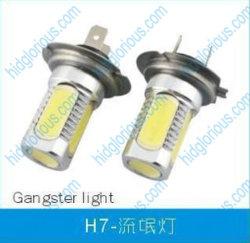 Высокая мощность Auto Car светодиодный индикатор LED лампы