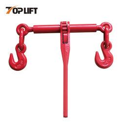 Tp-Lifting нагрузки с храповым механизмом для скрепления клеем