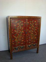 Muebles antiguos (WJ-445)