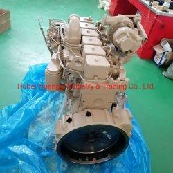 10% korting op Dcec Diesel 6BT 5.9-C Motor voor voertuig/bouw/scheepvaart/boot