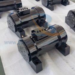 180° Avtuatori rotanti idraulici prodotti in Cina