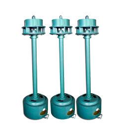 小型水力電気タービン発電機15kwマイクロハイドロ力