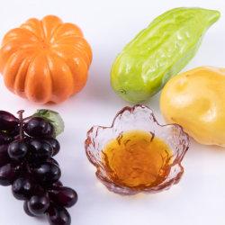 De bonne qualité de grade alimentaire prix d'usine tocophérol vitamine E naturelle pour la nutrition de l'huile exhausteurs