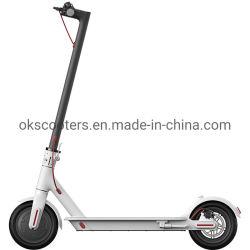 2020 Neues Design Xiaomi M365 pro Faltbare Skateboard Elektro-Scooter