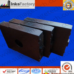 Xaar 128 растворитель чернильные картриджи для принтеров Cij