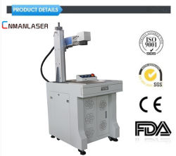 30W Laser Marking Engraving Machine Electronic/Communication Products/Home Appliances/Integrated Circuit Chips/Computer Zubehör/Uhren