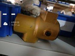 Jinan marca Motor Diesel transmisión acoplamiento zhlshb Yozj750-20