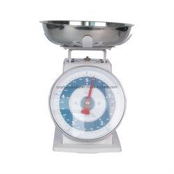 Bilancia digitale manuale da cucina 5 kg 10 kg 15 kg 20 kg 30 kg