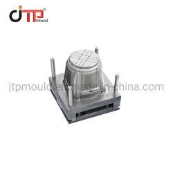 التصميم الكلاسيكي السعر المعرض يمكن أن يكون مكدسة البلاستيك الكبار في الهواء الطلق قولبة البراز/قالب المقعد