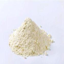 産業等級の最もよい価格によって修正されるトウモロコシ澱粉