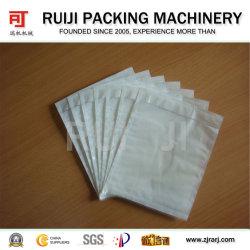 liste de l'emballage autoadhésif automatique Making Machine Pochette Sac messager pour DHL