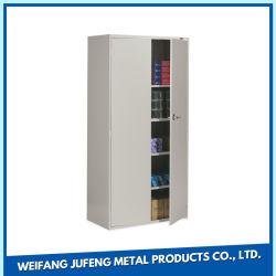 Soem-AluminiumEdelstahl-Metallblatt-Herstellungs-Schrank für Büro-Möbel