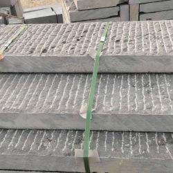 De machinaal gesneden Chinese Tegels van het Kalksteen Bluestone