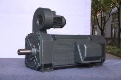 Z4-355-32 550kw Laminoir électrique moteur à courant continu
