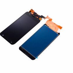 Affichage LCD de haute qualité pour l'écran tactile LCD Samsung Galaxy J3 2016 J320 J320M J320f J320h TFT LCD numériseur Assemblée accessoires pour téléphones des pièces de réparation