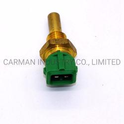 R220-5/-7エンジン部分のための水温センサー21en-40100