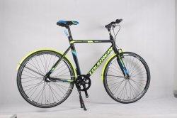 Bicicletas Tourrein interior 700c de aleación de 3 velocidades para Bicicleta de carretera 2019 Nuevo modelo de promoción