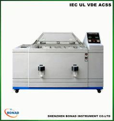 (ASTM-B117) Korrosions-Salznebel-Prüfvorrichtung für nicht rostende Prüfung verhindern