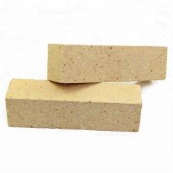 Revêtement en céramique alumine haute pureté briques