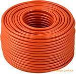 Tubo di gas di pressione bassa di applicazione del PVC