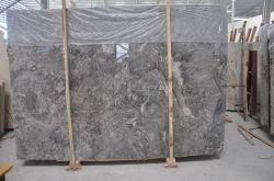 شعبيّة أسلوب حجارة يقطع أن يرتّب كابوتشينو لوح رماديّ رخاميّة