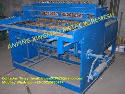 La Chine fournisseur 3m de largeur machine CNC Treillis Soudés (XM-45)