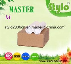 Duplicator Master для использования в Riso