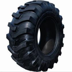 Bias Nylon Industriële Backhoe Band 10.5/8018 12.5/8018 het Patroon 19.5L-24 21L-24 van 16.9-28 17.5L-24 18.4-26 van 16.9-24 van de Tractor van de Band van de Lader van de Band R4