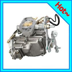 Venda a quente para Carburador Suzuki 13200-77100