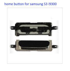 Bouton d'accueil câble souple de haute qualité pour Samsung S6