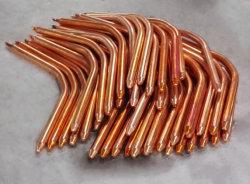 Sistema de refrigeración Heatpipes Peltier sinterizado