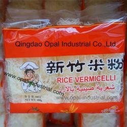 Des vermicelles de riz 250g