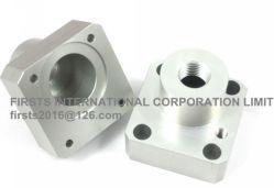 Le CNC Mchined Partie 13&Auto Parts&&d'usinage CNC machines Partie&Accessoires de voiture