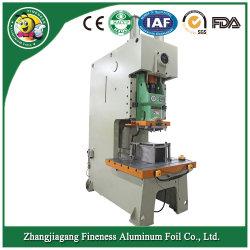 Personalizar Best-Selling lámina de aluminio de molde/molde/DIE