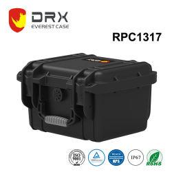 Moldeado por soplado de plástico de seguridad Carcasa impermeable (RPC1317)