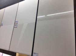 Super baldosa estándar blanco de tamaño 60x60 (AJC6200)