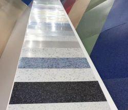 Проект Anti-Static ПВХ однородных ESD напольный коврик